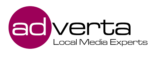 Adverta Logo