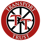Transport Trust Logo