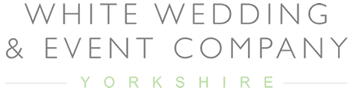 The White Wedding Company Yorkshire
